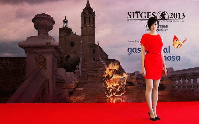 Sitges01
